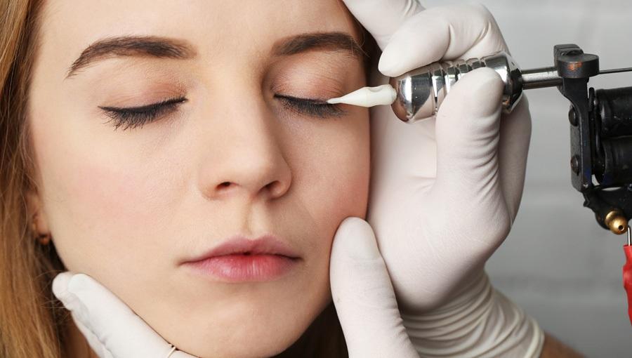 Long Lime Liner – sposób na bezpieczny makijaż permanentny